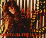 Party In The U.S.A. Partituras