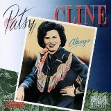 Patsy Cline - I Love You So Much It Hurts Me