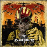 Far From Home (Five Finger Death Punch - War Is the Answer) Noder