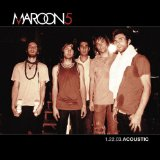 Maroon 5 - Highway To Hell