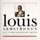 Louis Armstrong - Back O' Town Blues