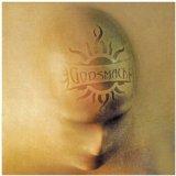 Godsmack I Stand Alone arte de la cubierta