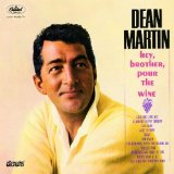 Dean Martin Sway (Quien Sera) (arr. Gitika Partington) cover art