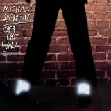 Michael Jackson - Burn This Disco Out