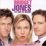 Bridgets Theme (from Bridget Joness Diary)