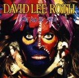 David Lee Roth Yankee Rose cover art