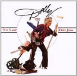 Dolly Parton - But You Know I Love You