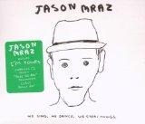 Jason Mraz - Lucky