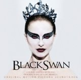 Clint Mansell - A Swan Song (For Nina)