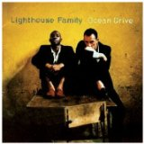 Lighthouse Family Loving Every Minute arte de la cubierta