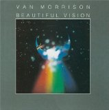 Van Morrison - Beautiful Vision
