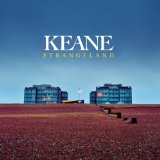 Keane - Sovereign Light Cafe