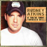 Rodney Atkins Watching You cover art