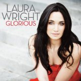 Laura Wright - Stronger As One