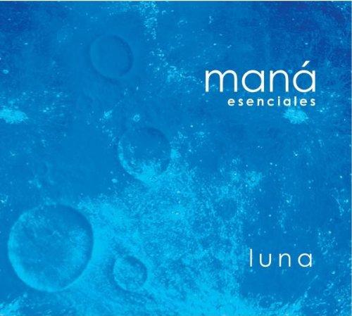 Mana Como Dueles En Los Labios cover art