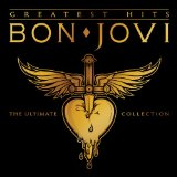 Come Back (Bon Jovi - Bon Jovi album) Noder