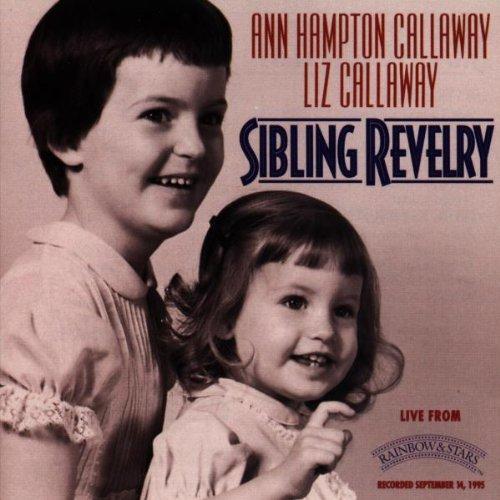 Ann Hampton Callaway The Nanny Named Fran cover art