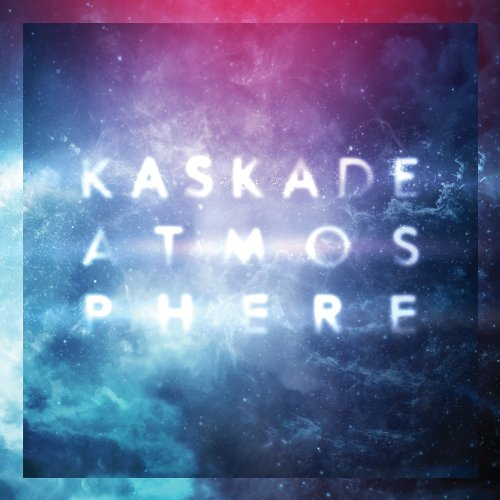Kaskade Atmosphere cover art