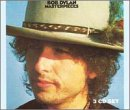 Bob Dylan This Wheel's On Fire cover art