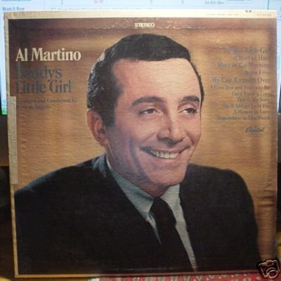Johnny Cymbal Mary In The Morning cover art