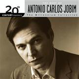 Antonio Carlos Jobim - The Girl From Ipanema (Garota De Ipanema)