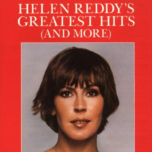 Helen Reddy You And Me Against The World cover art