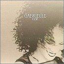 Gabrielle Rise cover art