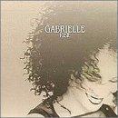 Rise (Gabrielle) Partituras