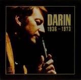 Bobby Darin - If I Were A Carpenter