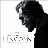 John Williams - With Malice Toward None (From 'Lincoln')