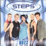 Steps - It's The Way You Make Me Feel