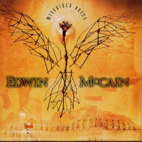 Edwin McCain I'll Be cover art