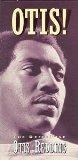 Otis Redding - Knock On Wood (arr. Kirby Shaw)
