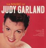 Judy Garland - I'm Always Chasing Rainbows