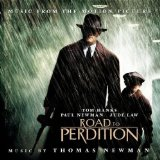 Road To Perdition Partiture