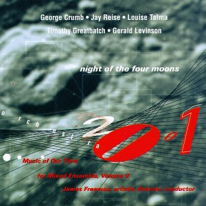 Miles Davis Darn That Dream cover art