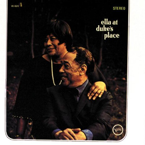 Kirby Shaw Duke's Place cover art