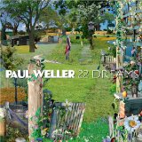 Paul Weller - All I Wanna Do (Is Be With You)