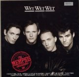 Wet Wet Wet - This Time