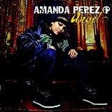 Angel (Amanda Perez) Noder