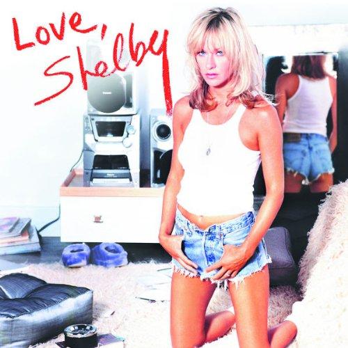 Shelby Lynne Killin' Kind cover art
