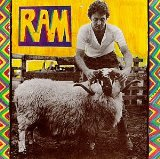 Paul McCartney - Ram On