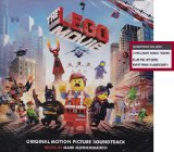 Tegan and Sara Everything Is Awesome (feat. Lonely Island) (arr. Barrie Carson Turner) cover art