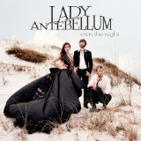 Lady Antebellum - Dancin' Away With My Heart