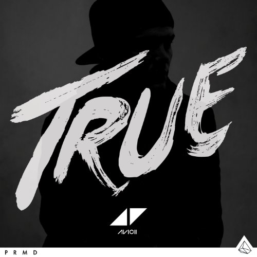 Avicii Hey Brother cover art