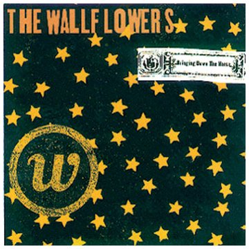 The Wallflowers One Headlight cover art