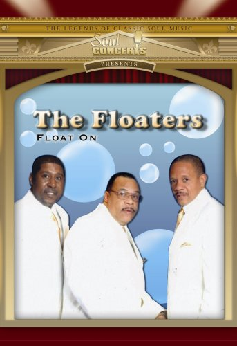 Float On Sheet Music | The Floaters | Lyrics & Chords