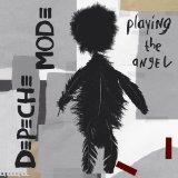 Precious (Depeche Mode - Playing The Angel) Bladmuziek