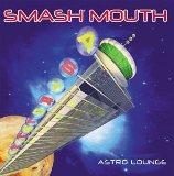 Tablature guitare All Star de Smash Mouth - Tablature Guitare