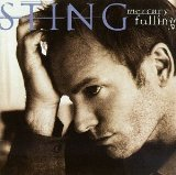 Sting - Im So Happy I Cant Stop Crying